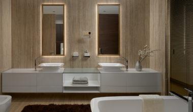 Koupelna NOVA