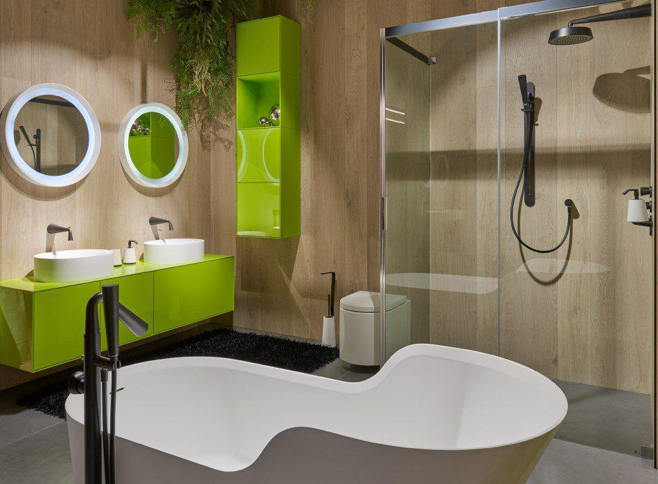 hanak-koupelna-nova-zelena_950