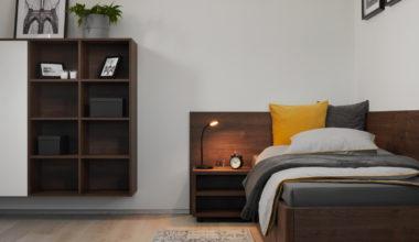 hanak-nabytek-studentsky-pokoj-postel